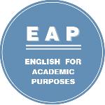 Academic English Tuition - EAP